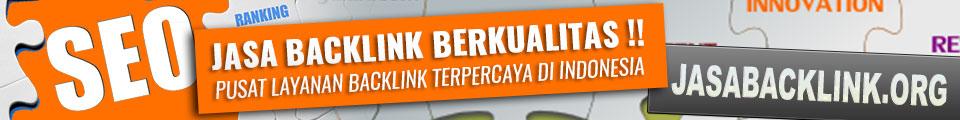 Jasa Backlink | Jasa Backlink PBN | Jasa Seo Murah Indo