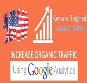 Jasa Traffic untuk keyword situs Anda dan meningkatkan SEO
