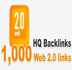 1000 web 2.0 backlinks terbaik