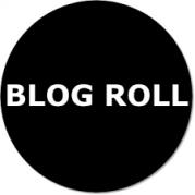 240pbn blogroll untuk 1 bulan